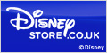 Disney Store  Promotion Codes & Discount Voucher Codes new for 2013s