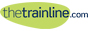 TheTrainline affiliate program